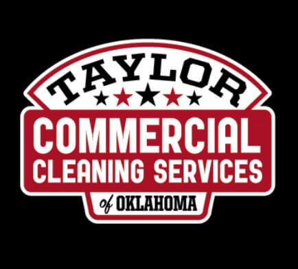 Taylor Commercial Cleaning Services